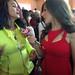 Sheree Fletcher & Danielle Robay - IMG_7563
