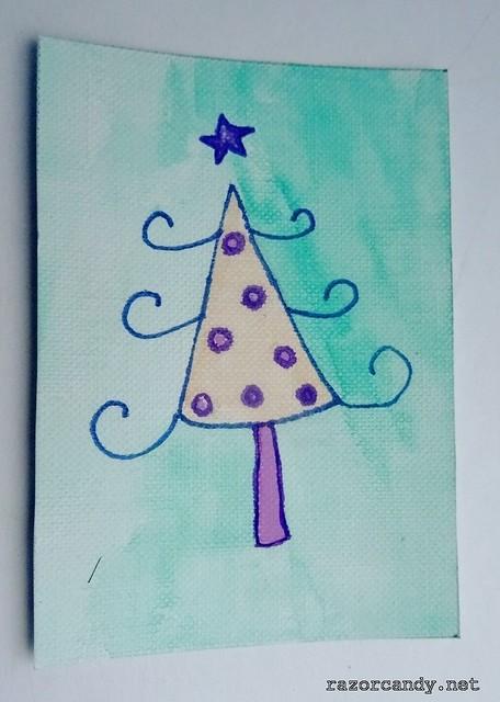 6 tree  (1)