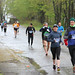 Marathon BDC Anick Loisel 2--9