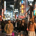 Tokyo-Shibuya-08