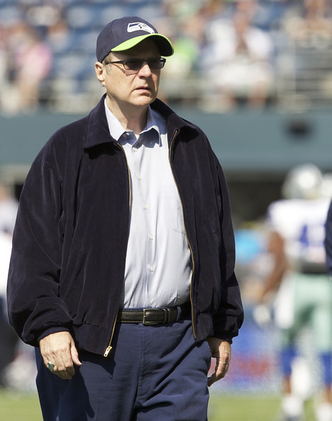 Paul+Allen+Dallas+Cowboys+v+Seattle+Seahawks+VqTtlOGR96jl