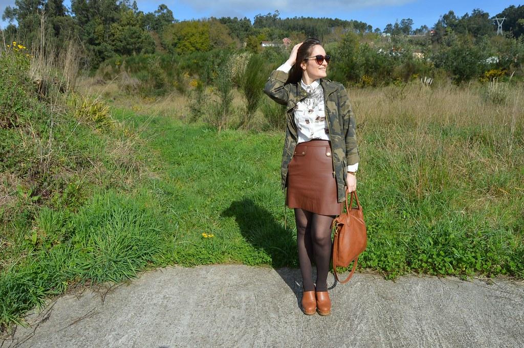 look-viernes-luz-tiene-un-blog (3)