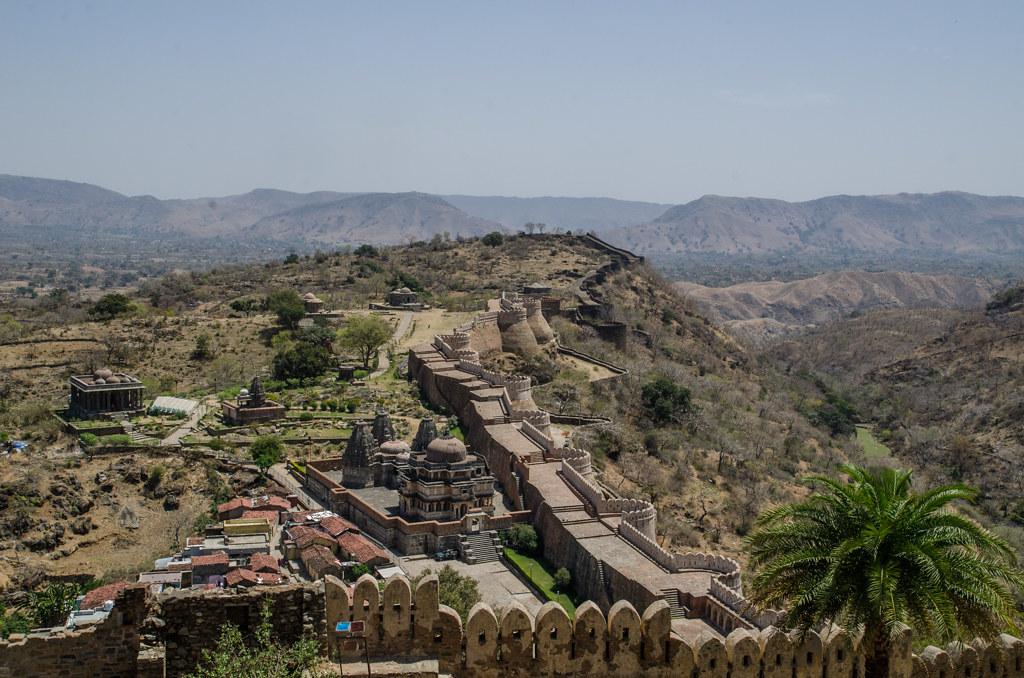 Kumbhalgarh_054