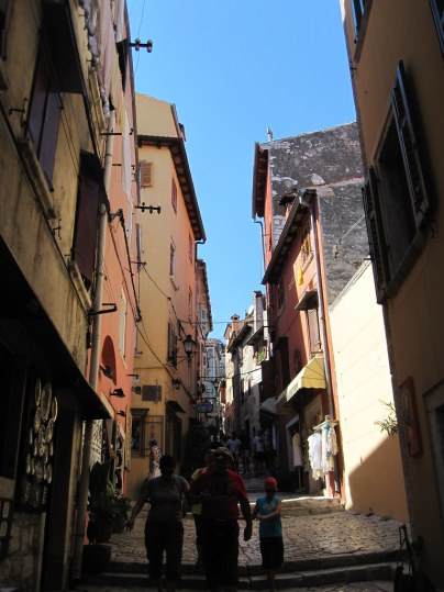 Lust-4-life Kroatien Travel blog Reiseblog (31)