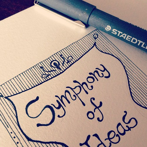 My eyes hurts now:-) #workinprogress #drawing #art #illustration #typography #calligraphy #pen #pigment #creative