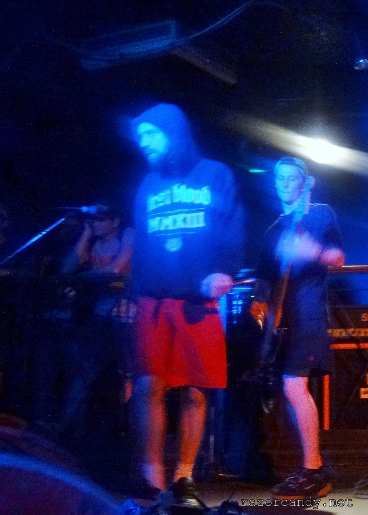 Desolated - 28, Aug, 2013 (8)
