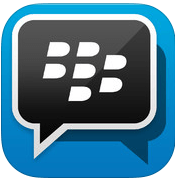 BBM for iPhone on the iTunes App Store - 2013-09-21_09.54.45