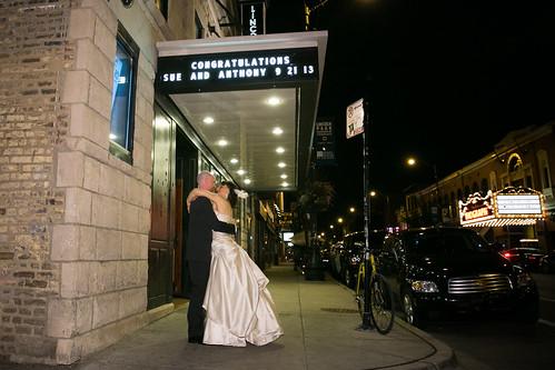 Studio_Starling_Lincoln_Hall_Wedding_Chicago-35