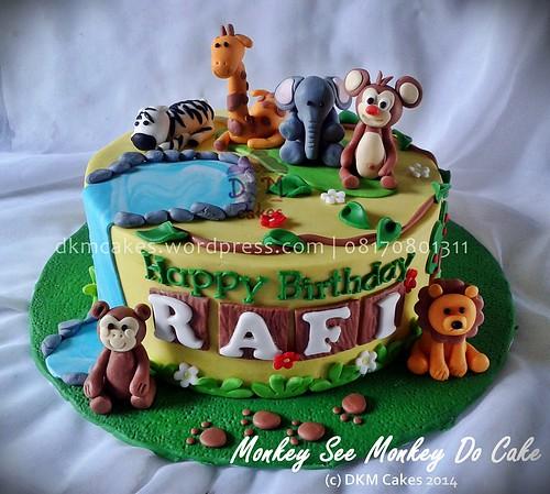 DKM CAKES, dkmcakes, toko kue online jember bondowoso lumajang, toko kue jember, pesan kue jember, jual kue jember, kue   ulang tahun jember, pesan kue ulang tahun jember, pesan cake jember, pesan cupcake jember, cake hantaran, cake bertema,   cake reguler jember, kursus kue jember, kursus cupcake jember, pesan kue ulang tahun anak jember, pesan kue pernikahan   jember, custom design cake jember, wedding cake jember, kue kering jember bondowoso lumajang malang surabaya, DKM Cakes no   telp 08170801311 / 27eca716 , mnkey see monkey do cake, jungle cake, animal cake