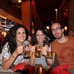 09 Siem Reap Pub St 01