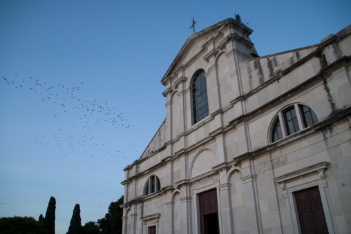 Lust-4-life Kroatien Travel blog Reiseblog (34)
