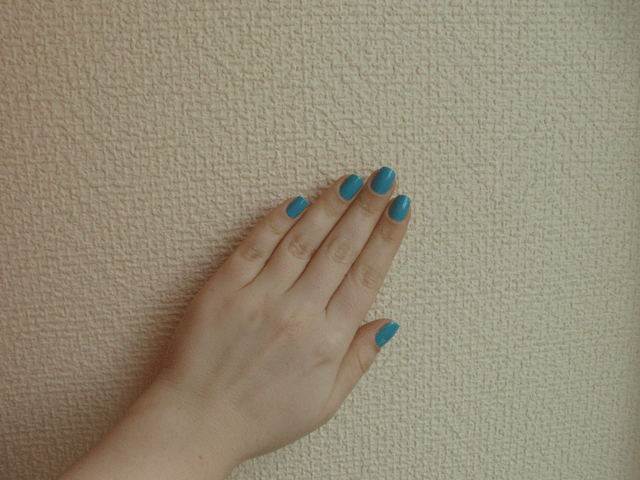 02-opi-cant-find-my-czechbook