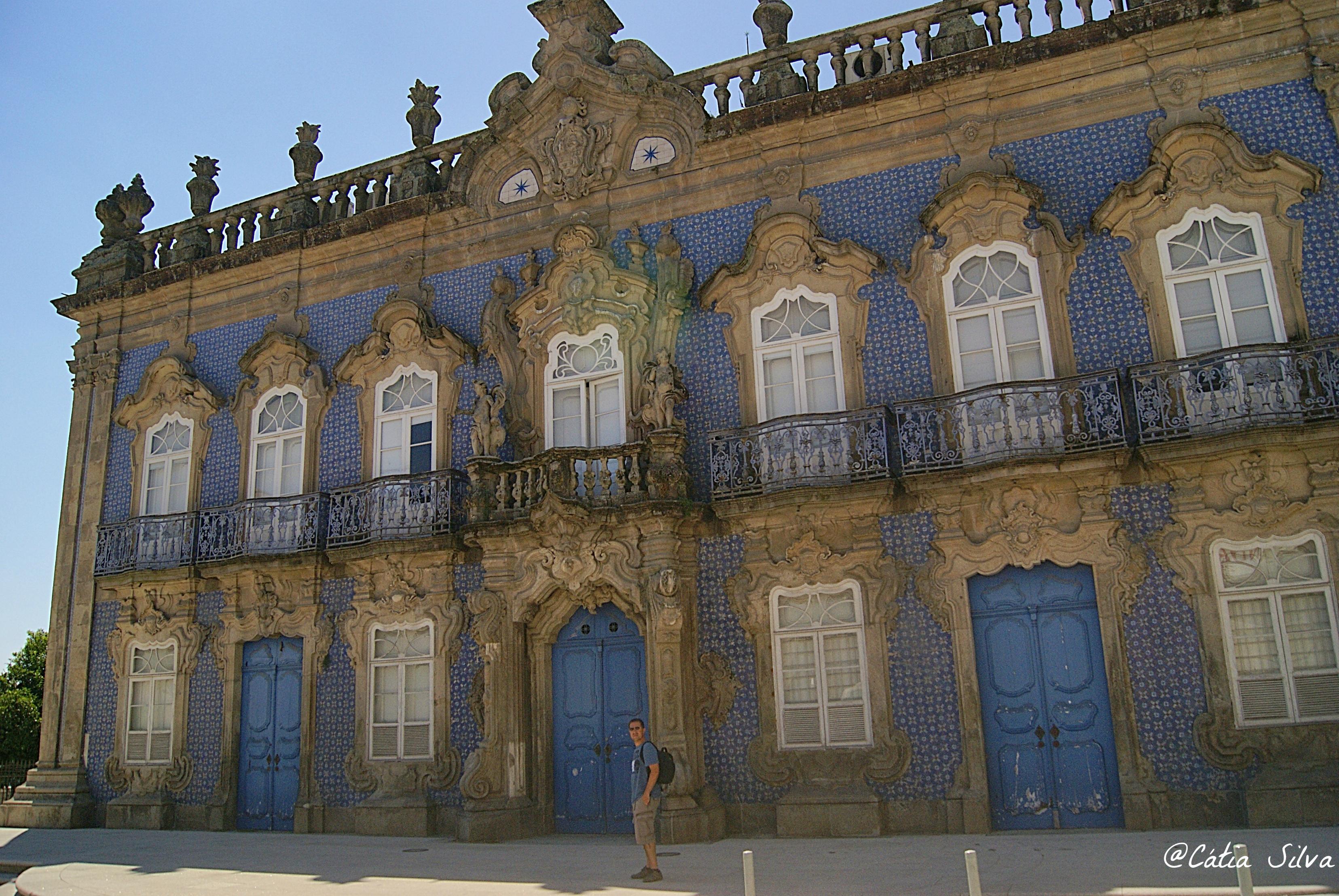 Braga - portugal (6)
