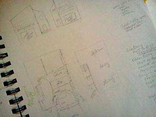 house book sketch 3