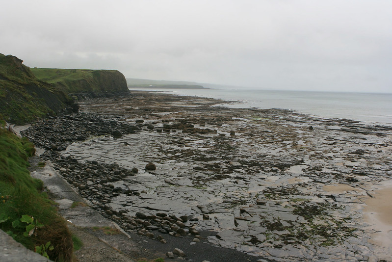 Ireland 1331-2
