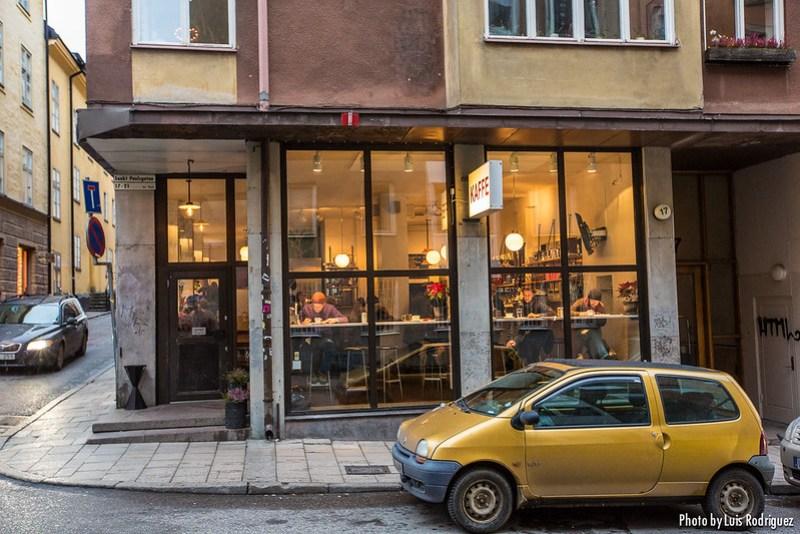 Ruta Millenium Estocolmo-13