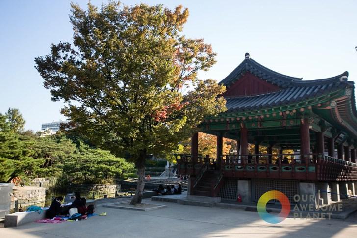 Namsangol Hanok Village - Our Awesome Planet-80.jpg