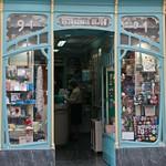 15 Tiendas Lisboa 36