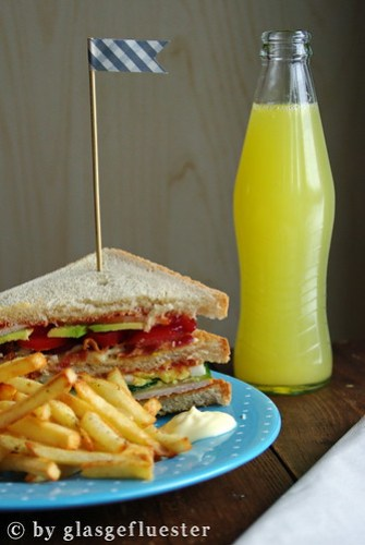 clubsandwich by glasgefluester 1