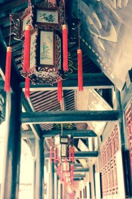 Wenshu Monastry- Chengdu, China.jpg