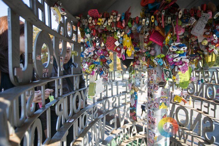 Seoul Tower - Our Awesome Planet-104.jpg