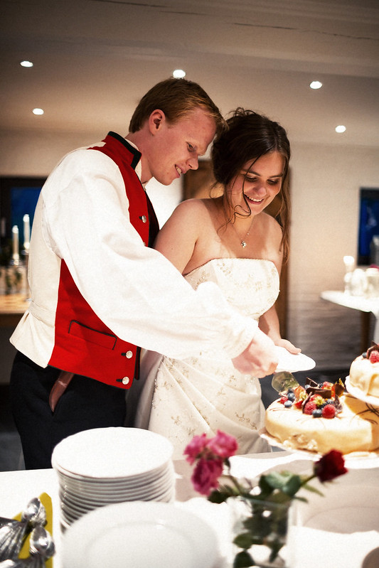 Bryllup i Voss #10