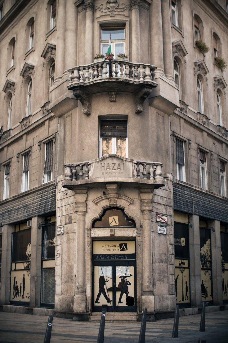 Budapest_January_2014_Prezi-14