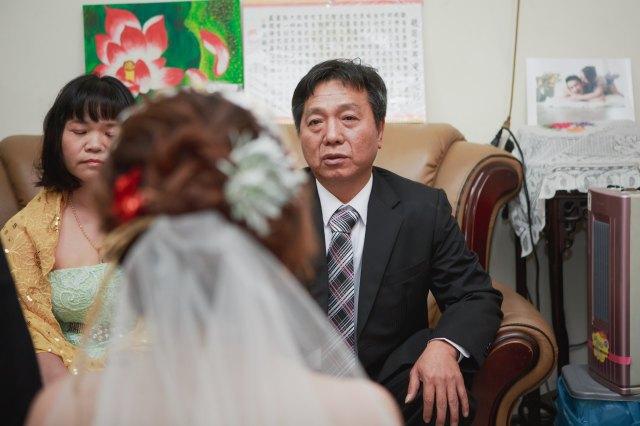 台中婚攝,婚攝推薦,PTT婚攝,婚禮紀錄,台北婚攝,嘉義商旅,承億文旅,中部婚攝推薦,Bao-20170115-1588