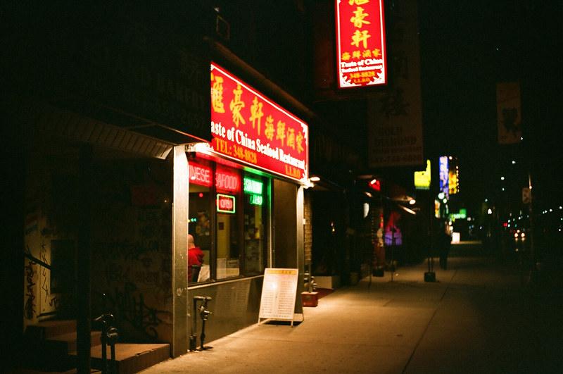 LM6_chinatown-005