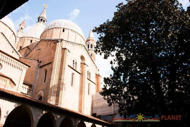 Pilgrimage to St. Anthony de Padova-77.jpg