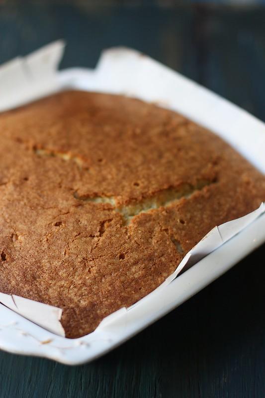Honey Cake4