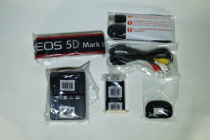 DSC04199.jpg