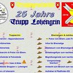 Lohengrin_Ehemaligen-CD