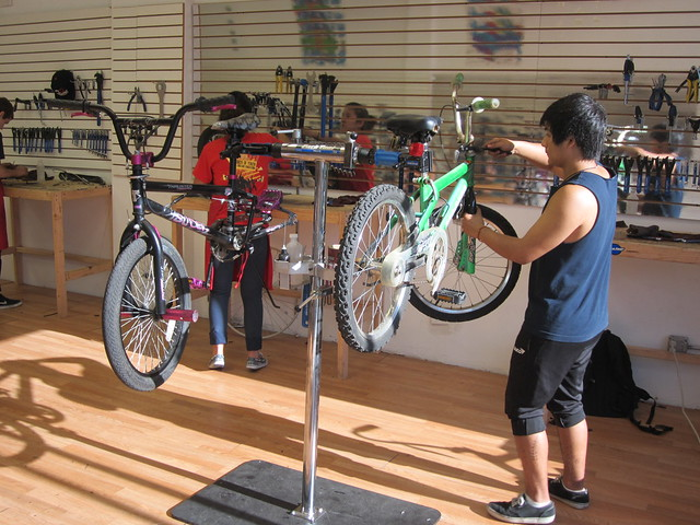 Image Result For Youth Mountain Bikes