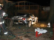 WFD Vehicle Incidents 007