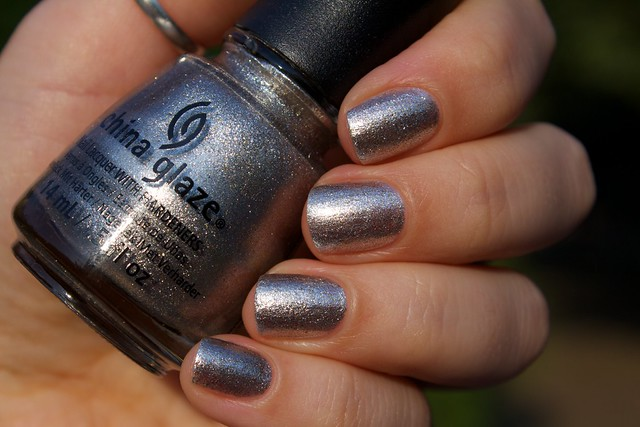 09 china glaze autumn nights collection gossip over gimlets