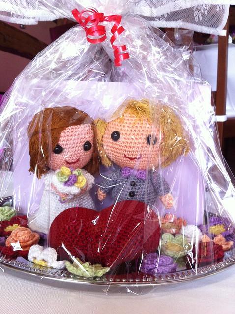 2013-10-05_Hochzeitsgeschenk_0013_klein