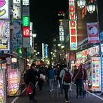 Tokyo-Shinyuku-16