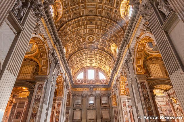 Rome_67_20110909