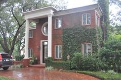 house, Davis island, Tampa