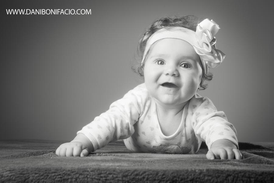 danibonifacio-book-fotografia-familia-acompanhamento-bebe-estudio-externo-newborn-gestante-gravida-infantil6