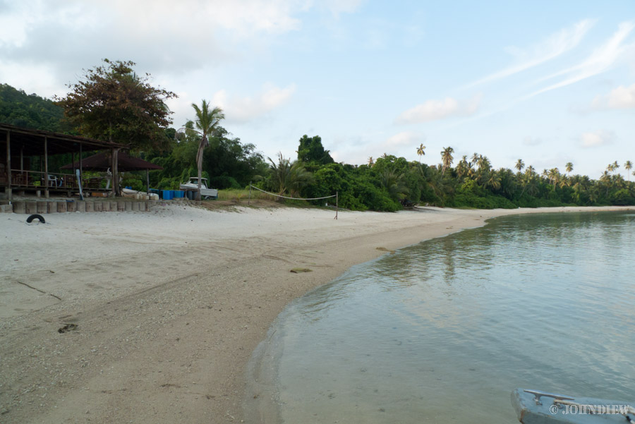 Redang Island Trip - 13