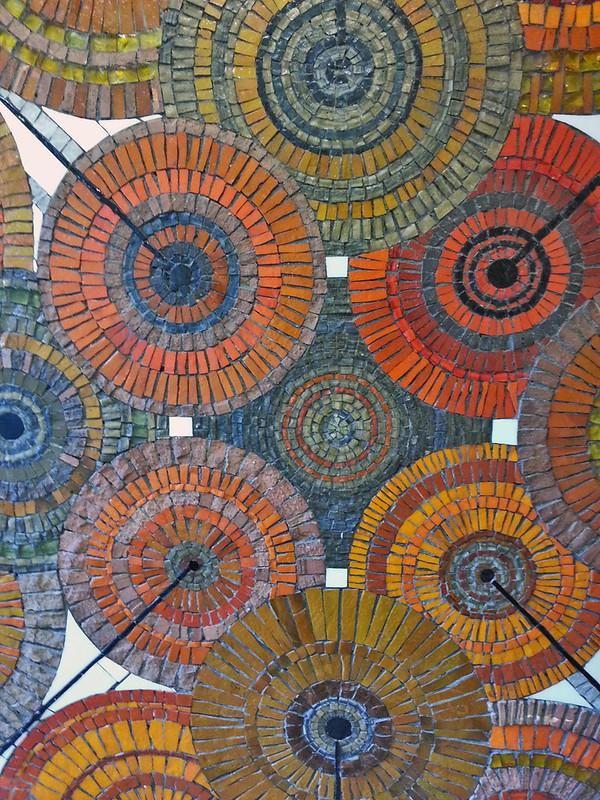 detalle-del-mural