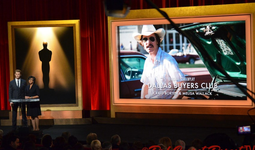 86th Oscars Nominations 3