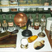 Pharmacy Shelburne Museum, Burlington, 2007