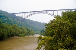 New River Gorge-19