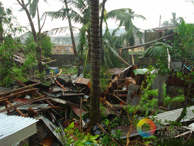 CAPIZ TYPHOON YOLANDA AFFECTED AREAS-1.jpg