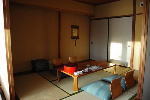 Nakaizu Winery and Hotel 021