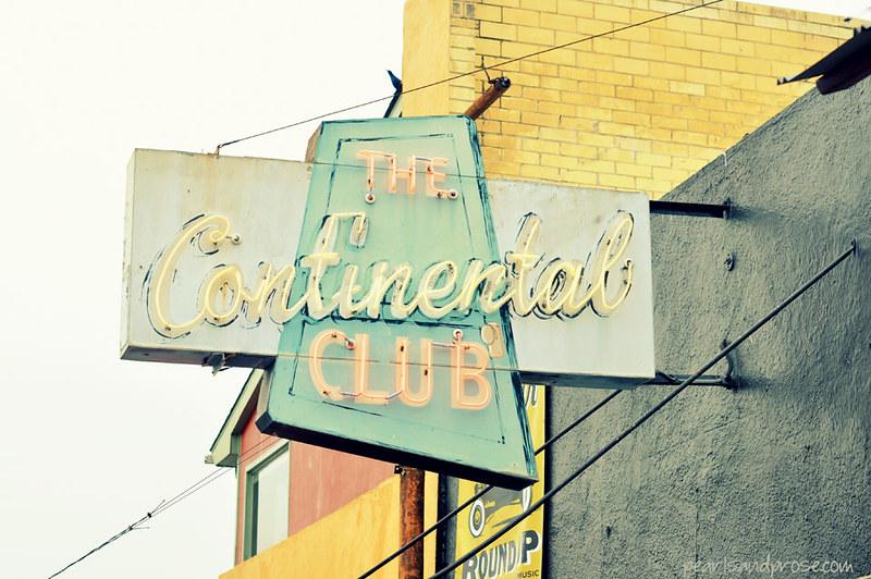 continental_web