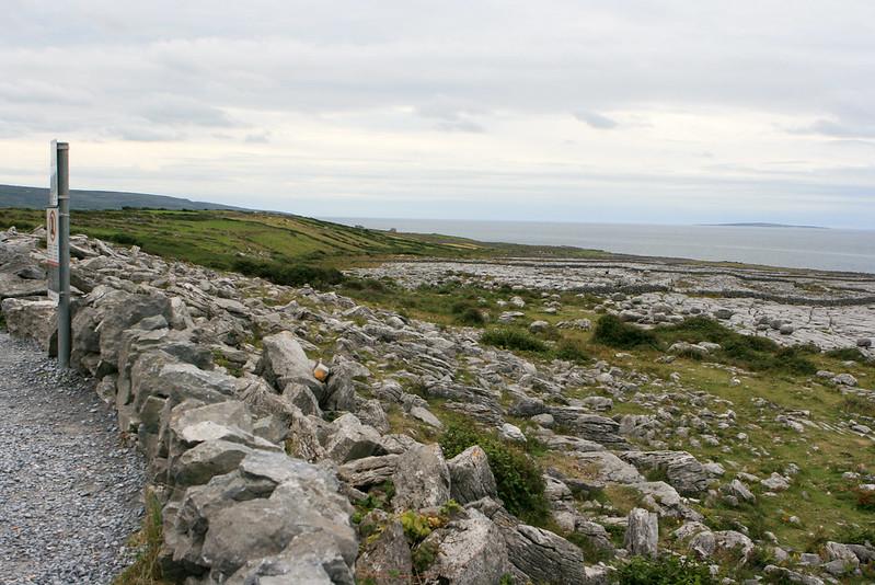 Ireland 1038-2
